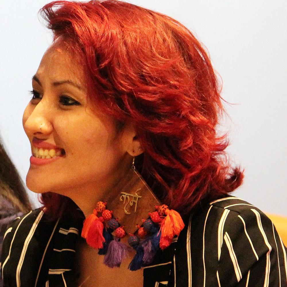 Nakhra Times- Celebrity 26