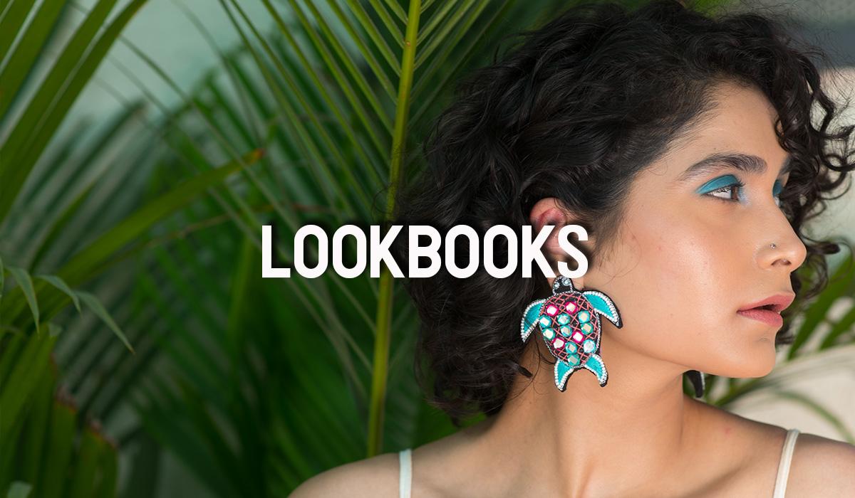 lookbooks2