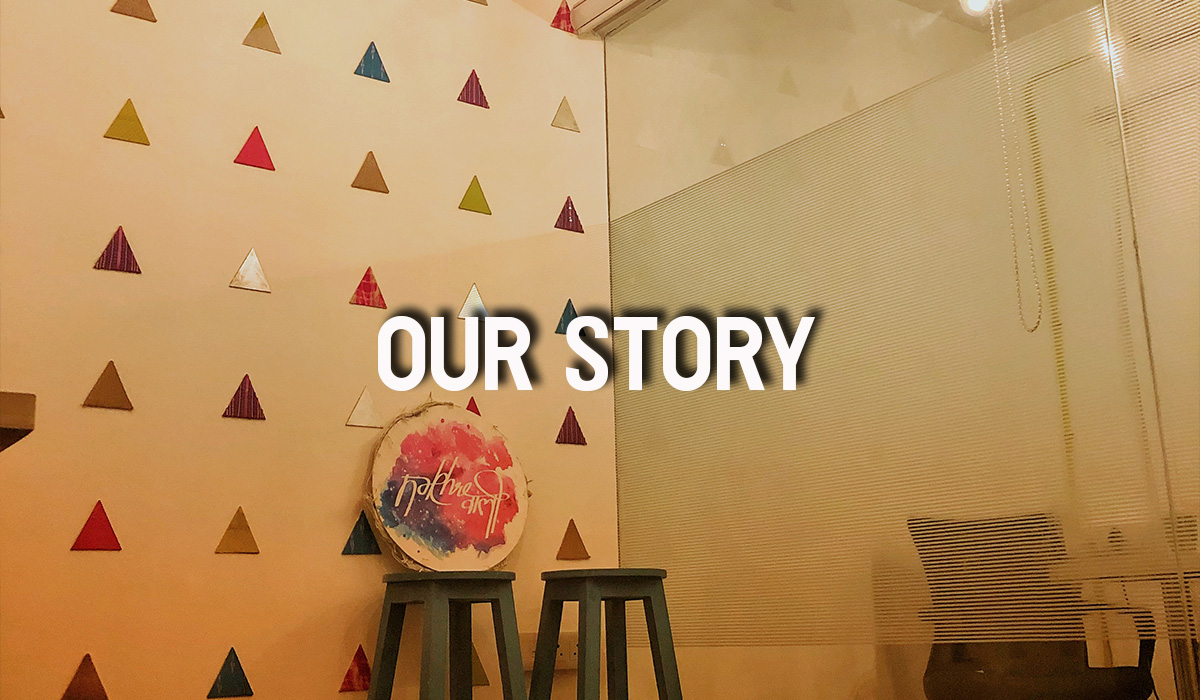 ourstory2